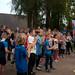 09-14-2018 opening sportweek Sprenge school_7