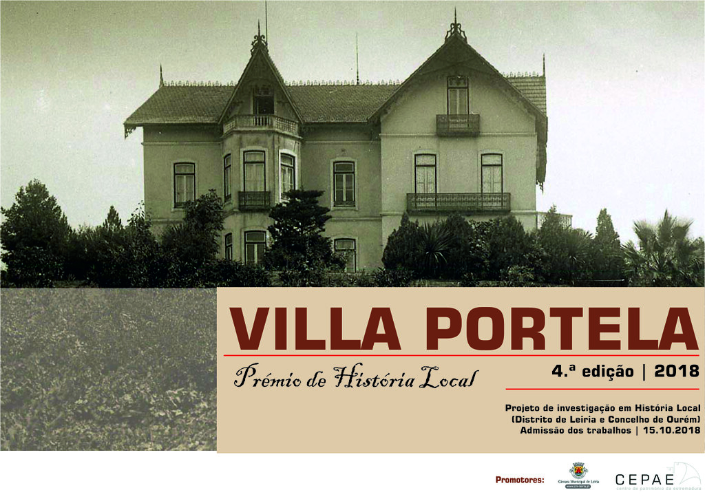 prémio_vila_portela_ficheiro_face