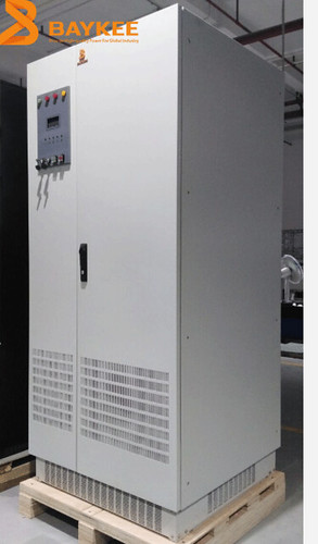 EPS SERIES Emergency Power supply