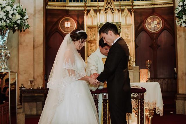 wedding-290.jpg, Nikon D7200, AF-S DX Nikkor 35mm f/1.8G