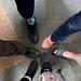 Feet 262/365 (4)