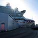 IMG_9159 - Azura - Southampton Docks - 15.09.18