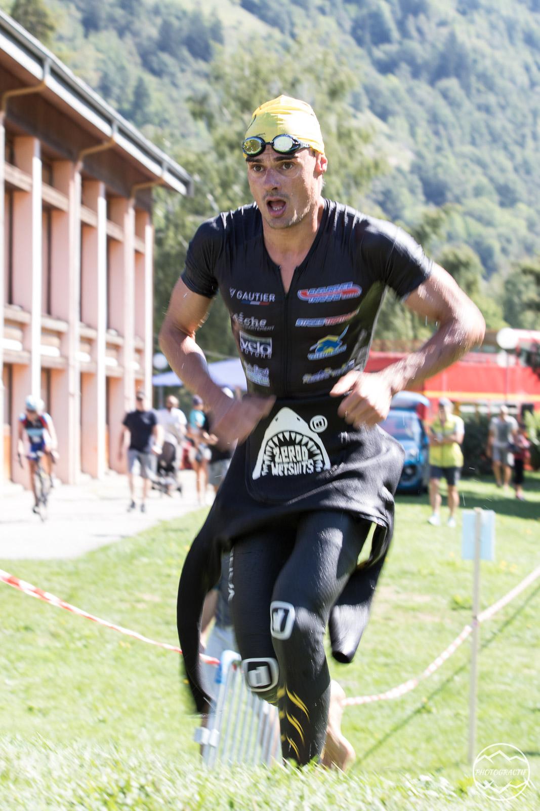 Triathlon Felt CSO 2018 (94)