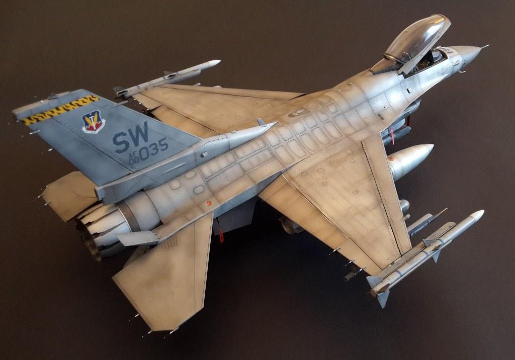 F16CHG22