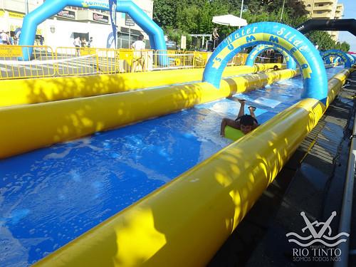 2018_08_25 - Water Slide Summer Rio Tinto 2018 (54)