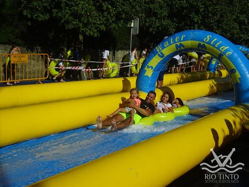 2018_08_26 - Water Slide Summer Rio Tinto 2018 (276)