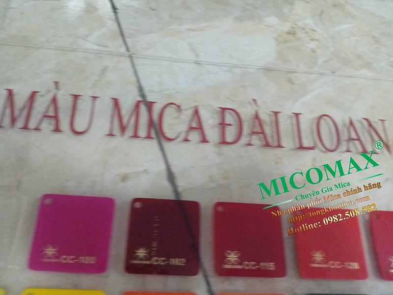 Địa chỉ bán Mica Đài Loan tại TPHCM (12)