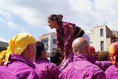 Vilanova del Camí 2018 Marisa Goméz (20)