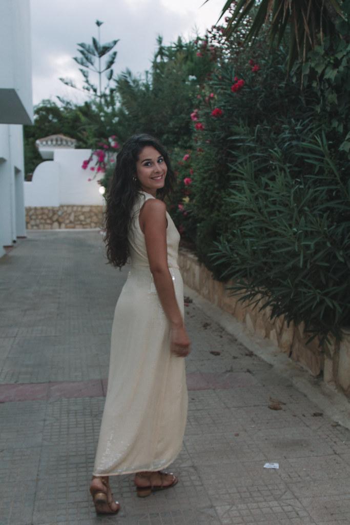 vest amarillo-2