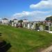 Hawkhill Cemetery Stevenston (109)