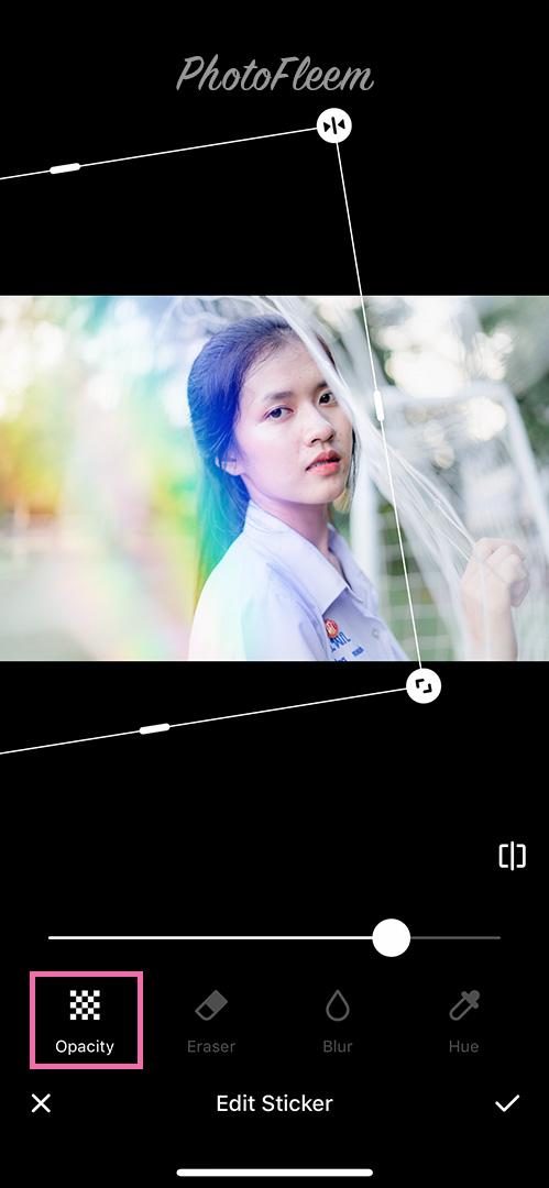 Artist-Rainbow04