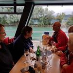 2018-09-02 Vereinsreise Büren an der Aare