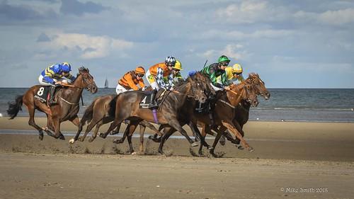 Laytwon Races