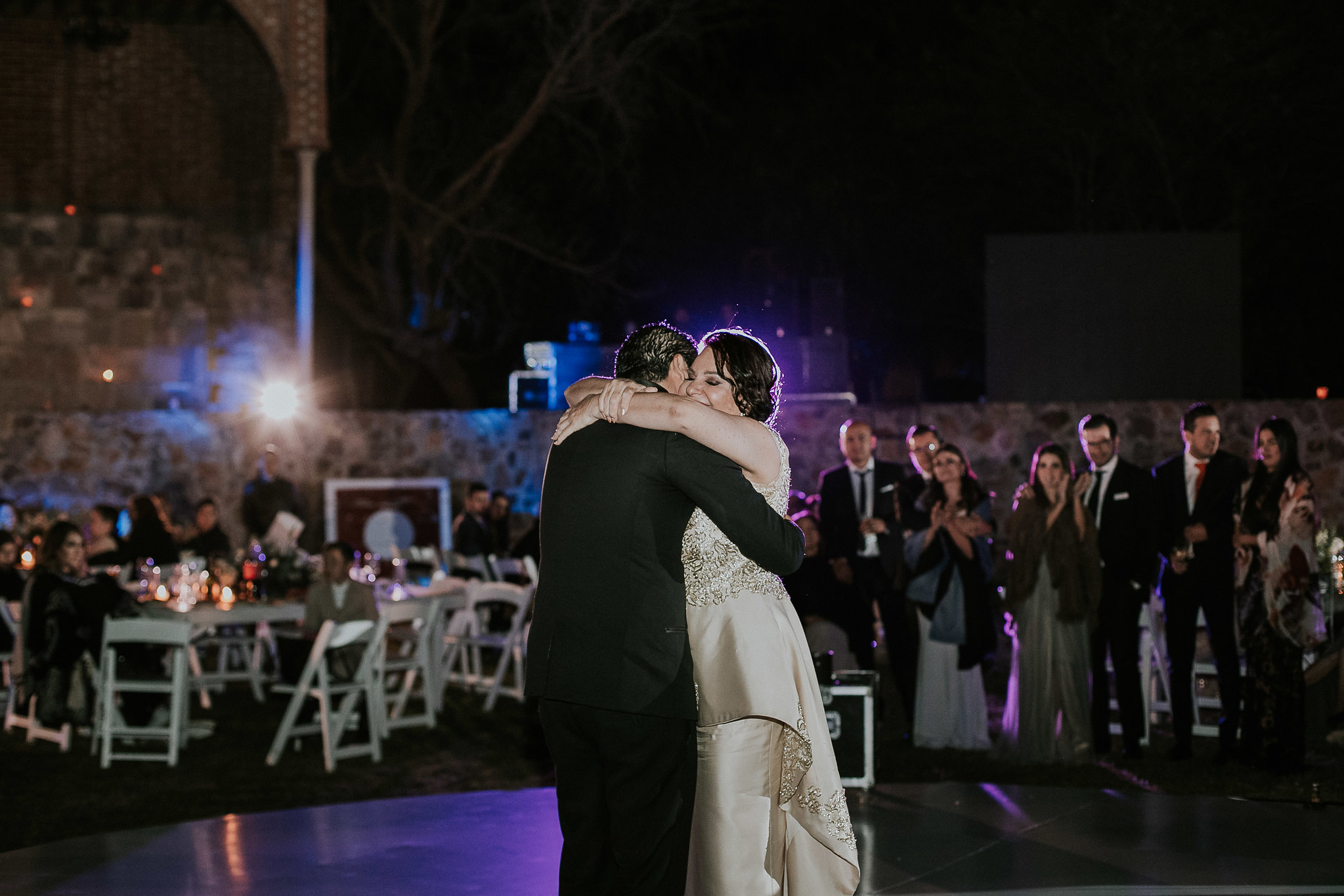 Guanajuato_Wedding_Photographer_0124