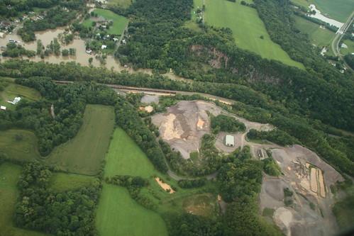 DNR Dams 2