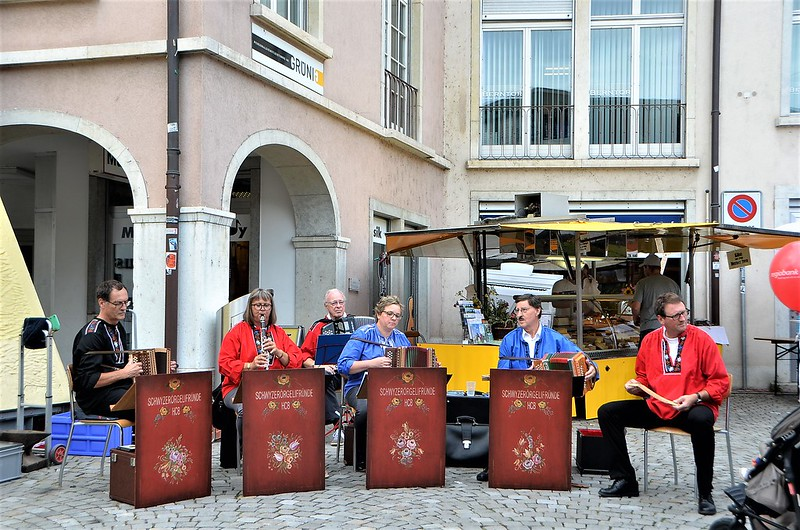 Cheese Days Solothurn 06.09 (35)