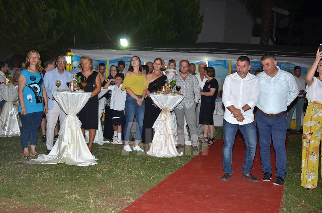 Turgay-Sultan-düğün04