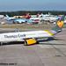 G-TCXCAirbus A330‑243 msn 967 Thomas Cook