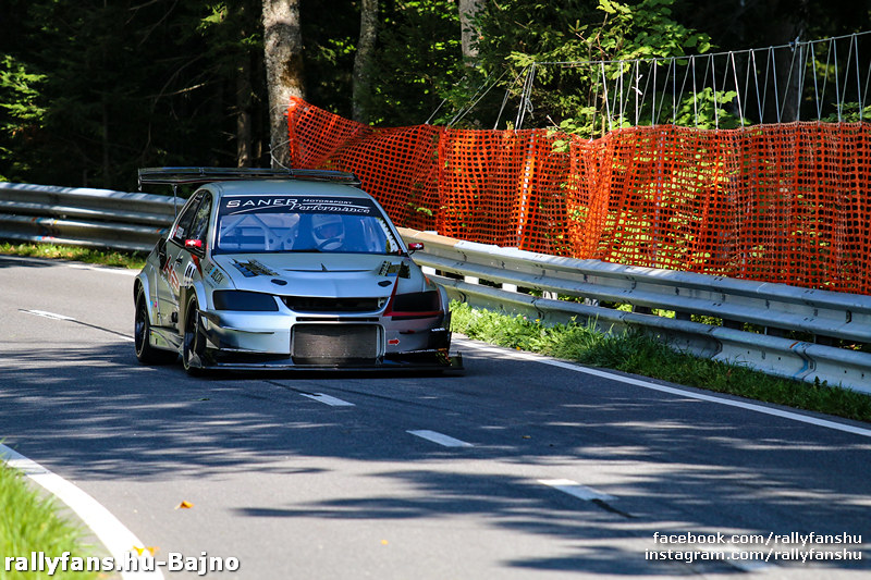 RallyFans.hu-16632