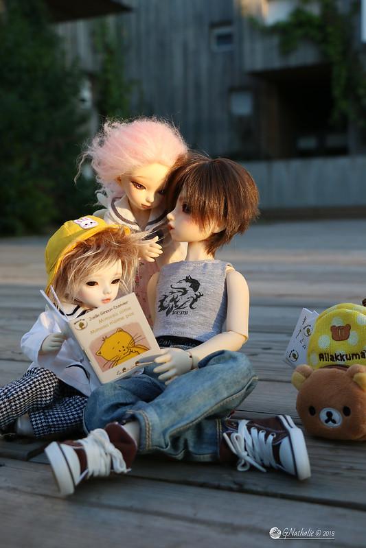 ★ Akatsuki & Momiji en balade (p. 11) - Page 5 44575507902_01cf9507dc_c