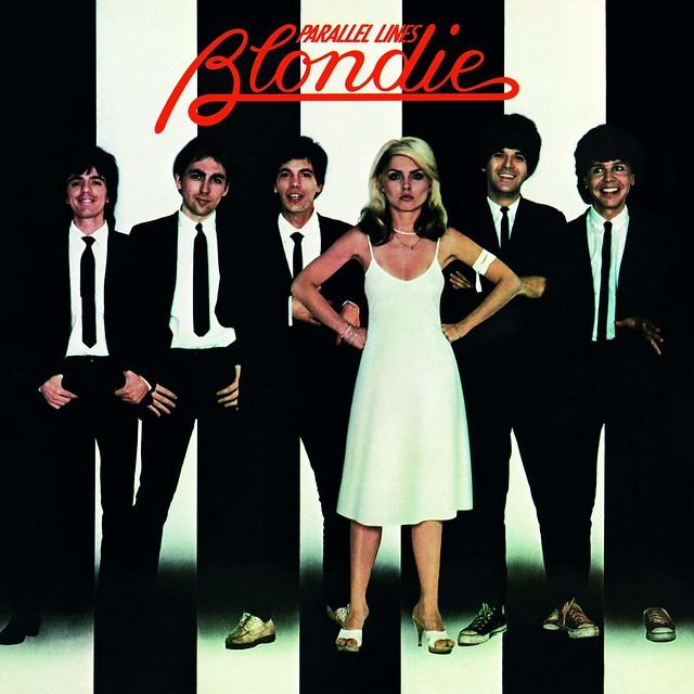 Blondie_ParallelLines