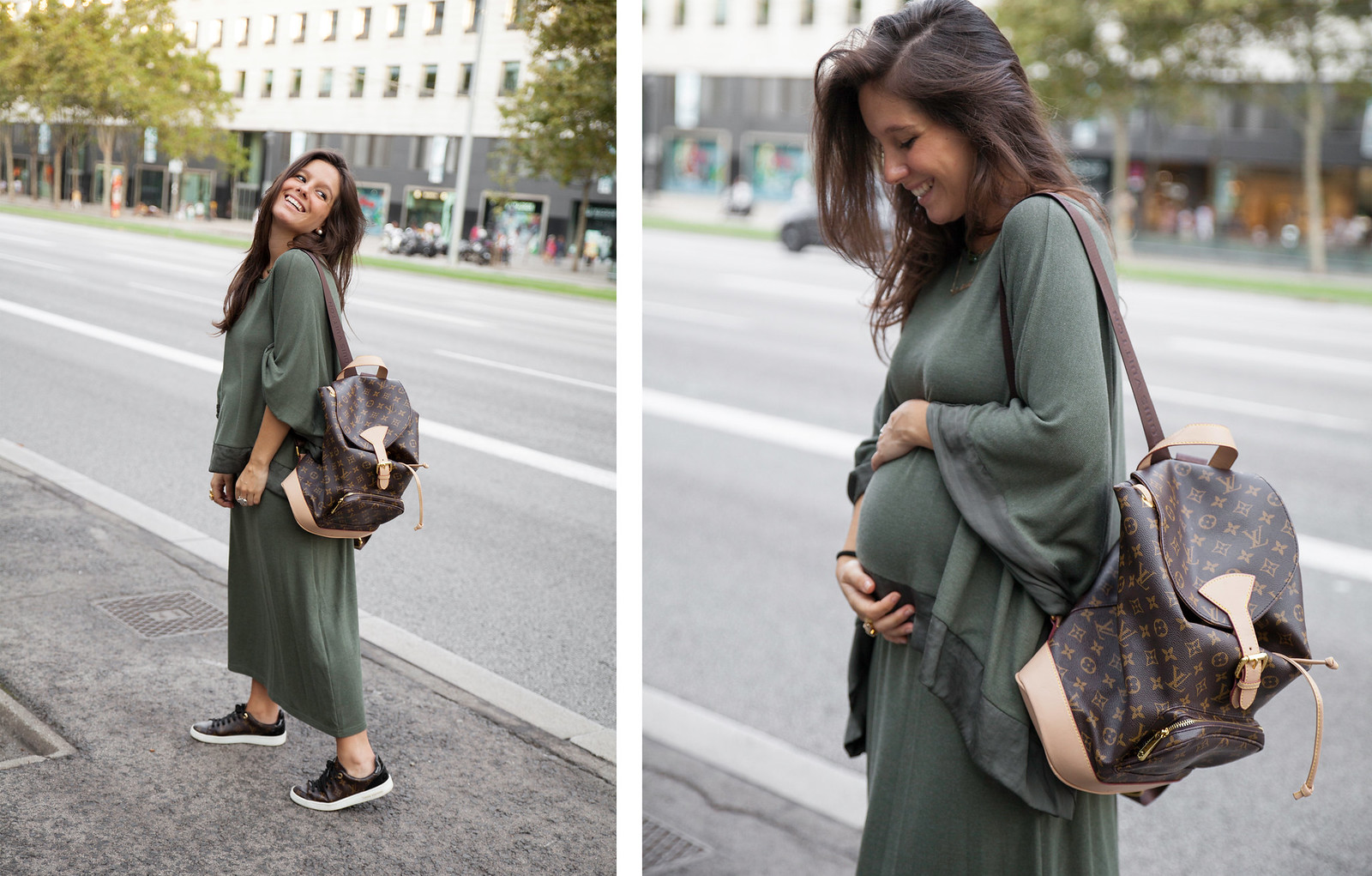 04_RÜGA_Fall_Winter_2018_2019_brand_ambassador_spain_fashion_influencer_pregnant_embarazada_look_barcelona_theguestgirl_laura_santolaria