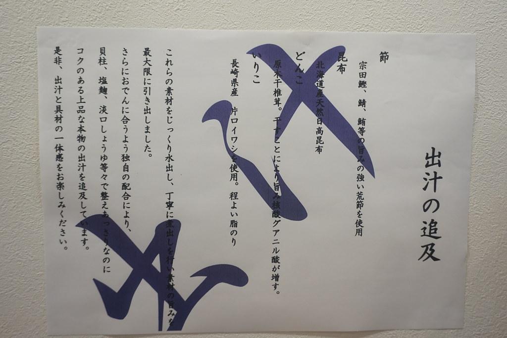 STORY'z(江古田)