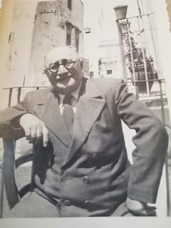 Giovanni Oronzo Giorgiolè