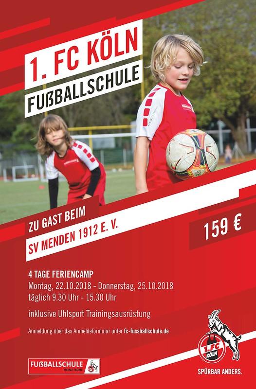 FC Camp