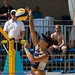2018 SCD Beach Volleyball Finals (194)