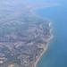 Kent & East Sussex Coast