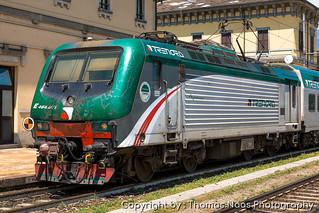 Trenord, 464 071-6