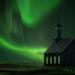 Grand Illumination by Jerry T Patterson