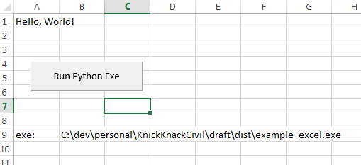 Example_Excel_Button
