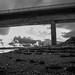 Dornoch Bridge