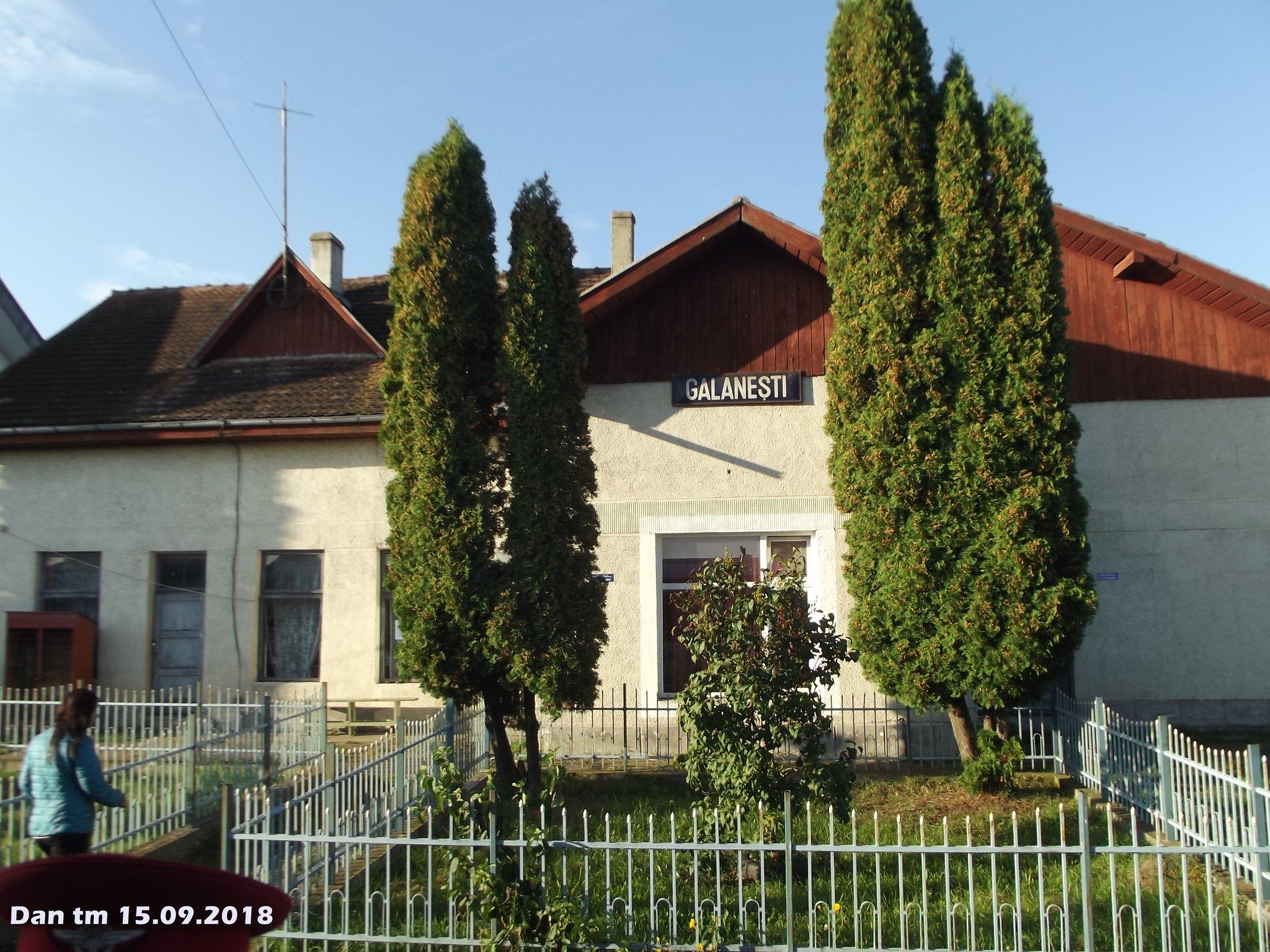 515 : Dorneşti - Gura Putnei - (Putna) - Nisipitu - Seletin UKR - Pagina 47 44734670331_b91f71b266_k