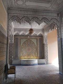 20180314-104131-Medina-Marrakech-SJ