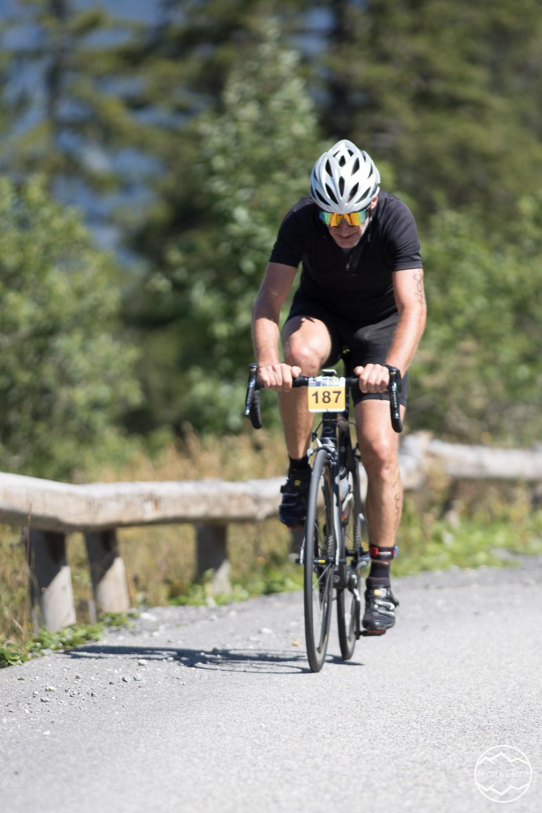 Triathlon Felt CSO 2018 (163)