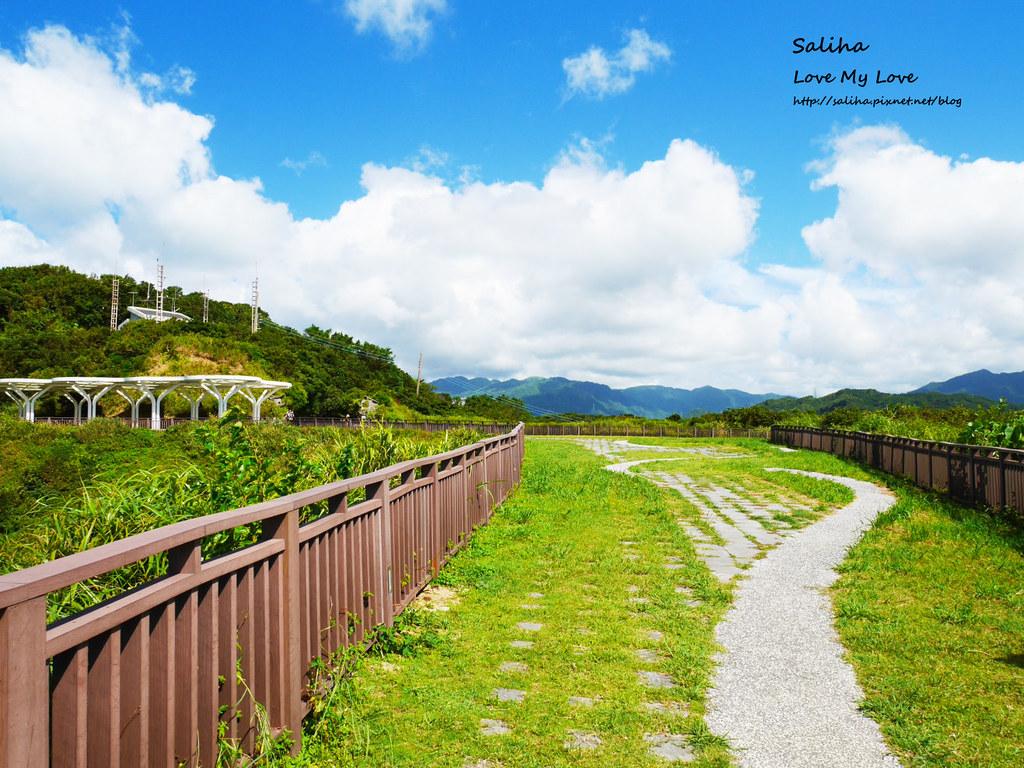 基隆一日遊踏青景點步道推薦八斗子80高地 (6)