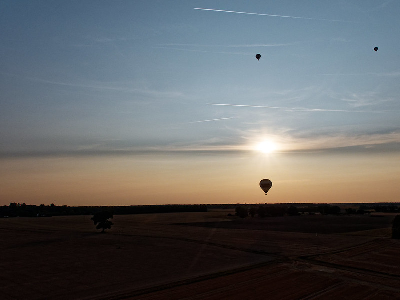 """Mon 1er vol en """"ballon"""" 29431475477_130406d84a_c"""