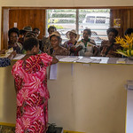 44304-013: Microfinance Expansion Project   43048-012: Pacific Private Sector Development Initiative Phase II in Papua New Guinea