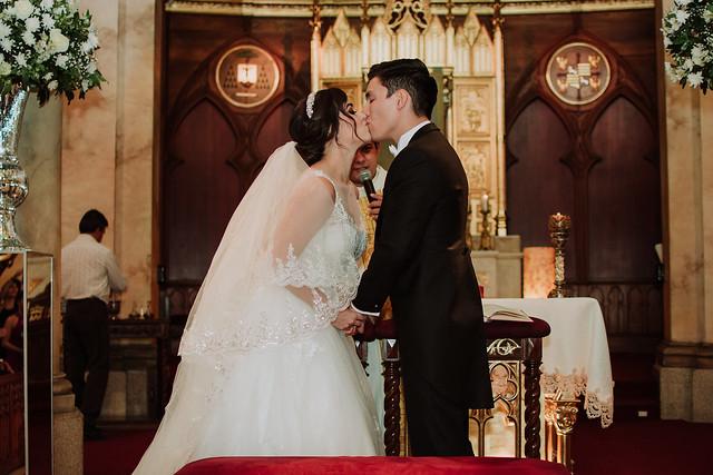 wedding-295.jpg, Nikon D7200, AF-S DX Nikkor 35mm f/1.8G