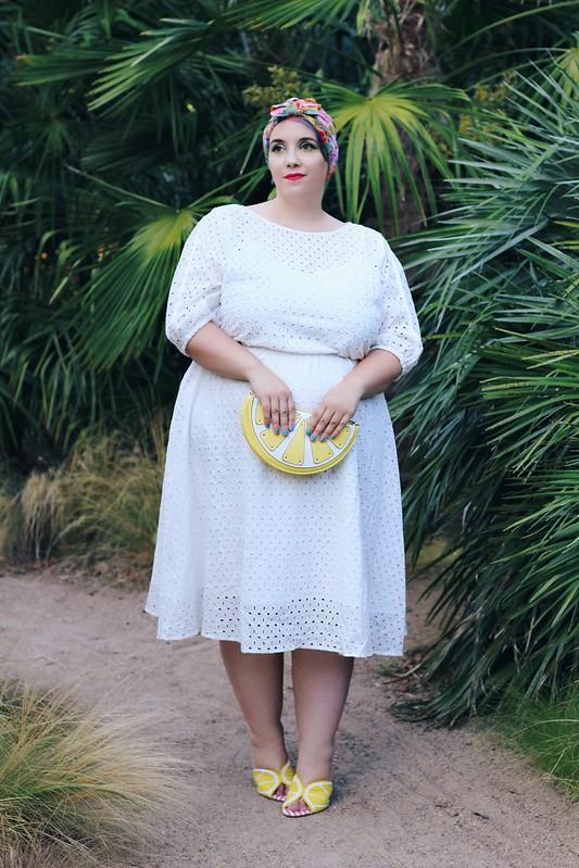 Lemon juice - Big or not to big (15)