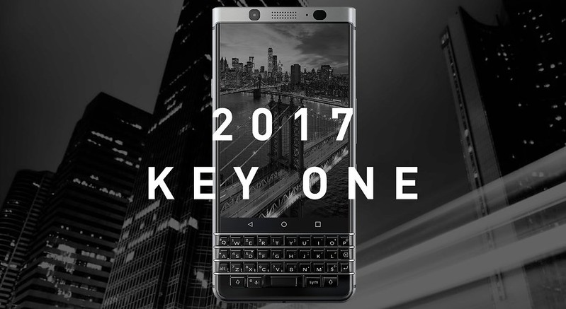 Blackberry Key 2 レビュー (22)