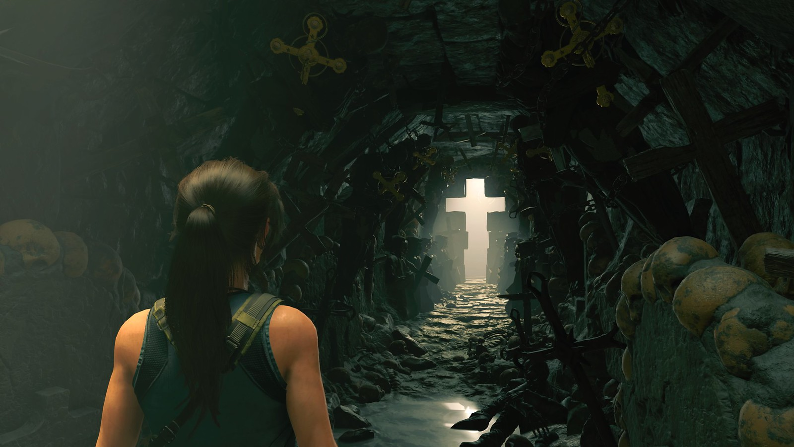 Shadow of the Tomb Raider_1