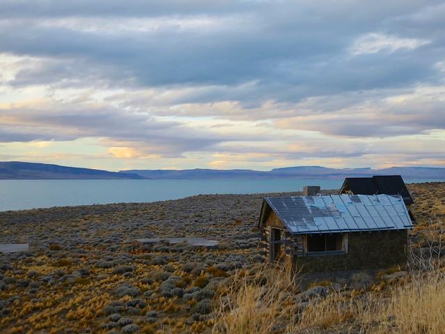 Patagonia, Argentina, 2014, Canon POWERSHOT S100