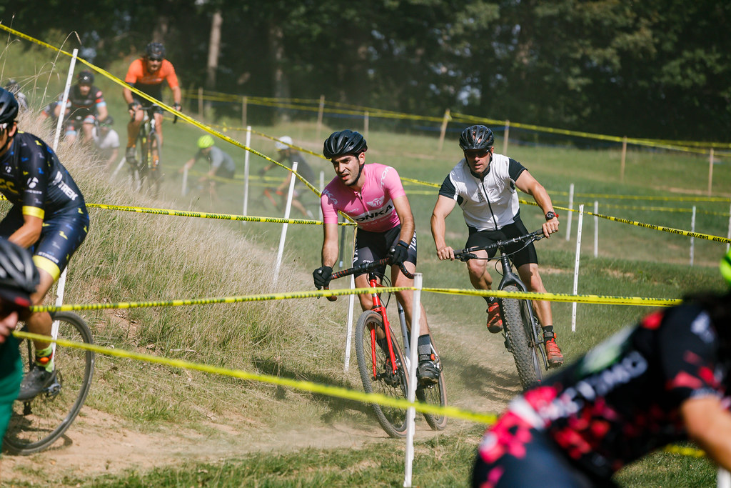 20180909_ACT_intercontinentalCrossRace_29948_082