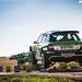 2018 WRC Rallye Deutschland by Michelin Motorsport_Rally