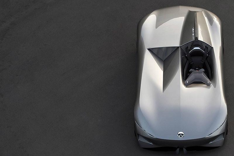 infiniti-prototype-10-concept (6)