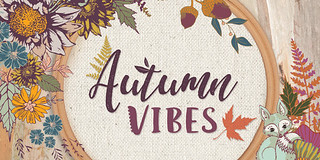 Autumn-Vibes_banner_600px